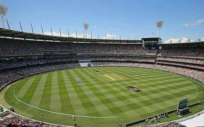 Antichi Sport e Nuovi Mercati con il Mondiale di Cricket