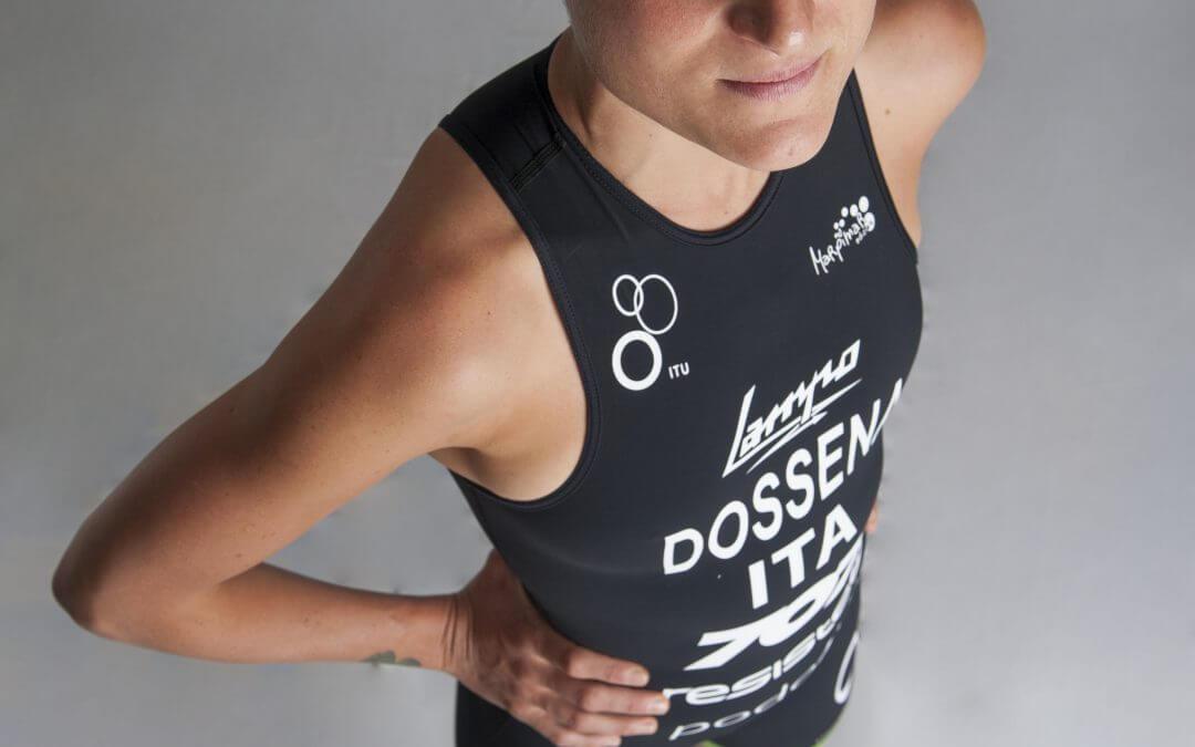 707 Resistex Triathlon: inizia la campagna acquisti