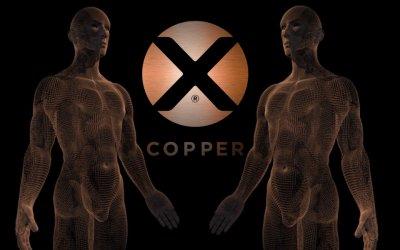 Cupro Therapy: I Benefici del Rame per il Corpo Umano