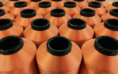 Resistex Copper: a wellness made of copper