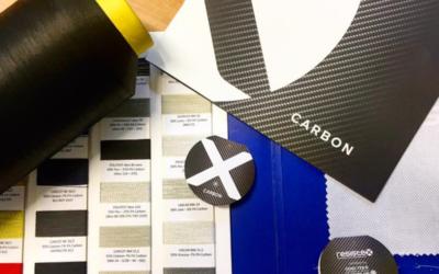Resistex Carbon: Il Segreto di Carbon Mask